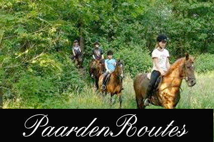 paardenroute